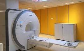 IRM Hôpital privé Jean Mermoz (Lyon)